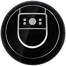 Wetour Robot de Barrido USB Limpiador de barredor Inteligente Aspirador de Barrido de máquinas