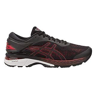 ASICS Chaussures Gel-kayano 25 (B07MXX76ST) | Amazon price tracker / tracking, Amazon price history charts, Amazon price watches, Amazon price drop alerts
