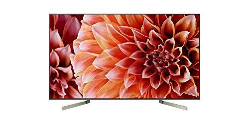 Sony KD-75XF9005 50 Hz TV
