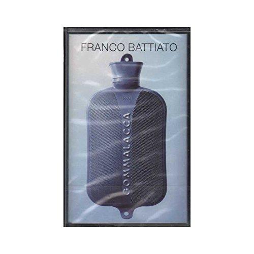 franco-battiato-mc7-gommalacca-nuova-sigillata