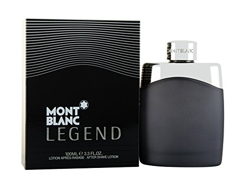 mont-blanc-legend-after-shave-lotion-for-him-100-ml