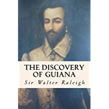 The Discovery of Guiana