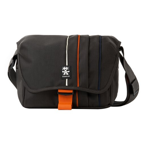 crumpler-jackpack-4000-sling-bag-for-system-camera-with-2-lenses-grey-black-orange