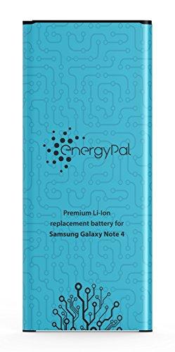 energypal-batterie-note-4-3220-mah-batterie-de-remplacement-li-ion-pour-samsung-galaxy-note-4
