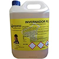 Amazon.es: Productos químicos para invernaje: Jardín
