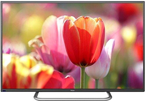 Haier 80 cm (32 inches) 32B9000 HD Ready LED TV (Black)