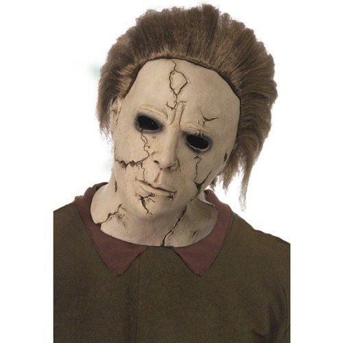 new-michael-myers-mask-with-latex-hair