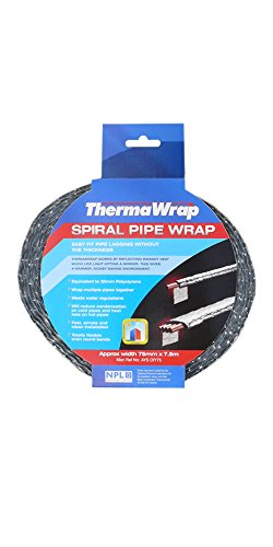 thermawrap-rivestimento-per-tubi-75-mm-x-75-m-x-37-mm