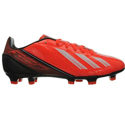 adidas Z33871