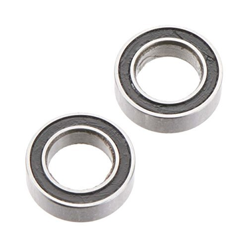 Axial Racing AX31198 Bearing 6x10x3mm 2 by Axial Racing