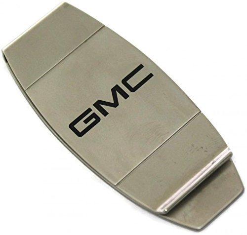 dantegts-gmc-slim-argent-clip-ton-silvertwo-tension-loaded-denali-sierra