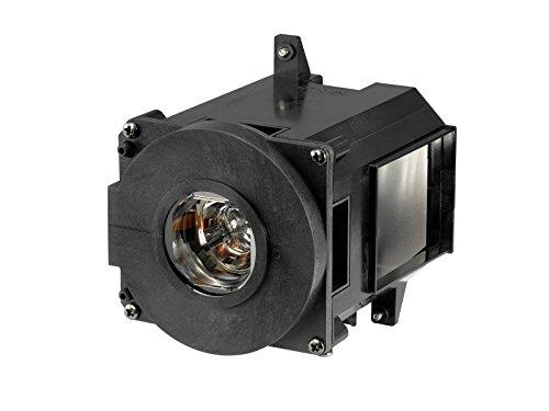 NEC Lampenmodul für PA600X/PA550W/PA500U Nec Display