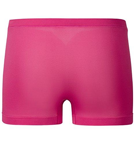 Odlo Damen Unterhose Panty EVOLUTION X-LIGHT beetroot purple