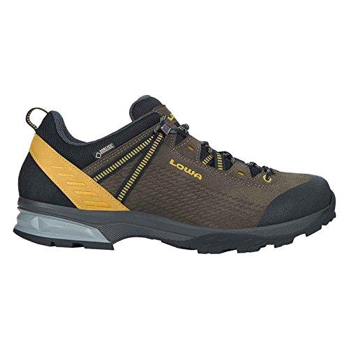 Lowa Arco GTX Lo, Chaussures de randonnée Homme