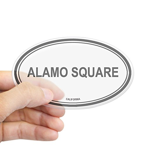 cafepress-alamo-square-oval-oval-sticker-oval-bumper-sticker-car-decal