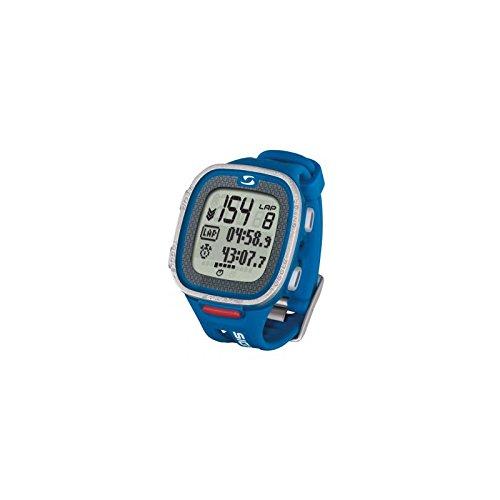 Ordenador de frecuencia de pulso Sigma PC 26.14Azul