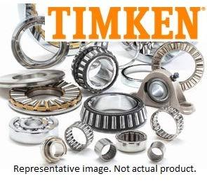 Timken 760 Multi Purpose Bearing