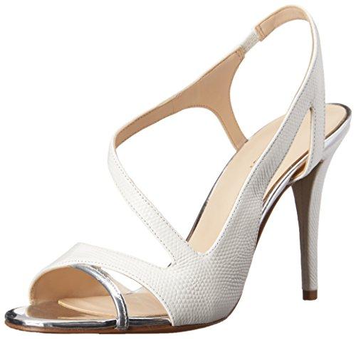 nine-west-delvin-damen-us-9-weiss-sandale