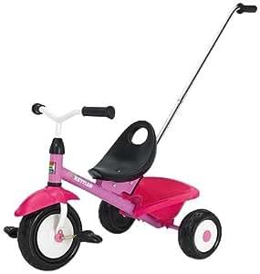 Kettler Funtrike (Pink)