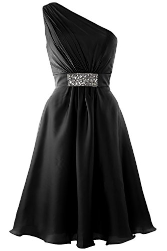 macloth-women-one-shoulder-cocktail-dress-knee-length-wedding-party-formal-gown-eu38-negro