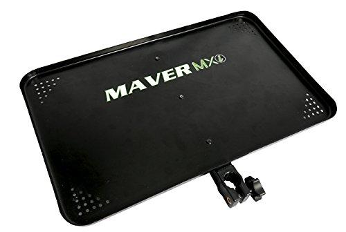 maver-mxi-compact-side-tray-l715