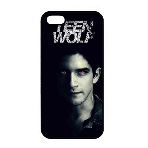 Hard Shell Solid Coque iphone 5/ Coque iphone 5S Protective Hard Cas Couverture,Coque iphone 5/ Coque iphone 5S Mobile Phone Back Hard Cas Couverture,Coque iphone 5/ Coque iphone 5S Teen Wolf Cover Hard Cas Couverture,Coque iphone 5/ Coque iphone 5S Teen , Coques iphone