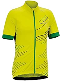 Gonso Active Triko Herren Radsport Trikot Kurzarm Radshirt Fahrrad T Shirt