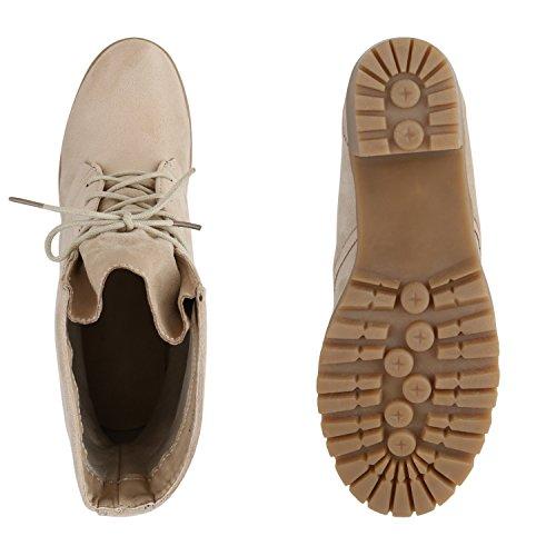 De De Bloco Creme Único Senhoras Sapatos De Perfil Bootees Salto Retro Carregadores gRqOFwv8x