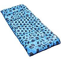 Regatta - Saco de Dormir Infantil (Forma Rectangular) Azul Azul Talla:n/