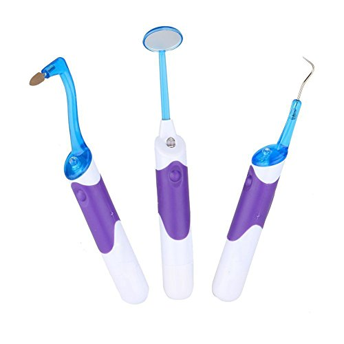 winlink-3-pcs-set-professional-home-oral-dental-hygeine-cleaning-tool-kits-with-led-light-dental-mir
