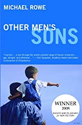 Other Men's Sons