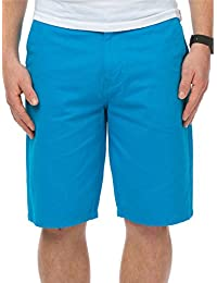 Shorts Men Animal Amar Shorts