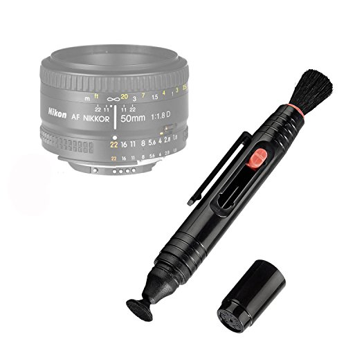 duragadget-lpiz-limpiadora-para-nikon-50-mm-f-18-af-d-af-s-50mm-f14-g-af-s-50mm-f18-g-con-cepillo-y-