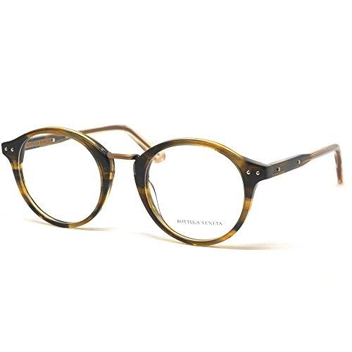 bottega-veneta-bv-0080o-col004-cal48-new-eyeglasses-eyewear