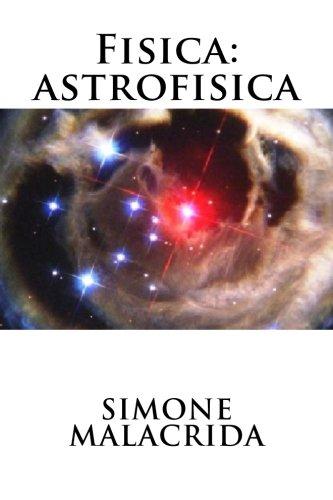 Fisica: Astrofisica