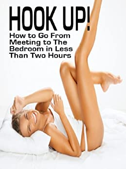 hook up in thane