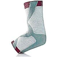ProLite 3D Compression Ankle Support : ProLite 3D - Right Small by FLA Orthopedics preisvergleich bei billige-tabletten.eu
