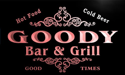u17279-r-goody-family-name-gift-bar-grill-home-beer-neon-light-sign-enseigne-lumineuse