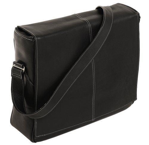 siamod-san-francesco-45355-black-leather-messenger-bag-by-siamod