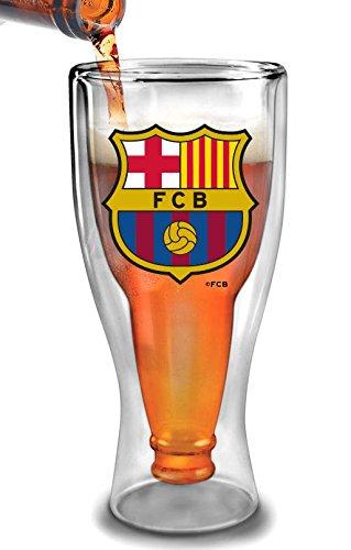 Pinta doble fondo FC Barcelona 50 CL