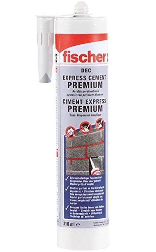 fischer-express-cement-dec-zeg-pack-of-1-310-ml-cement-grey-534474