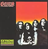 Kreator: Extreme Aggression (Audio CD)