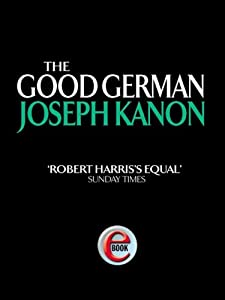 Amazon Fr Good German Aar Kanon Joseph Livres