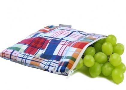 itzy-ritzy-snack-happened-reusable-snack-bag-preppy-plaid-by-itzy-ritzy