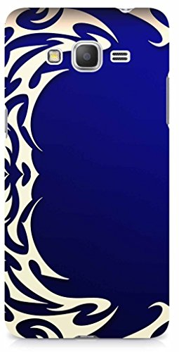 MANNMOHH DESIGNER HARD BACK COVER FOR SAMSUNG GALAXY J7-6 (New 2016 Edition),SAMSUNG GALAXY J7-6