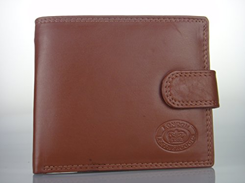 soft-cow-nappa-wallet-with-press-stud-closing-brown