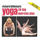 [ Richard Hittleman's Yoga: 28 Day Exercise Plan Hittleman, Richard ( Author ) ] { Paperback } 1972