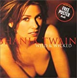 Wild+Wicked -
