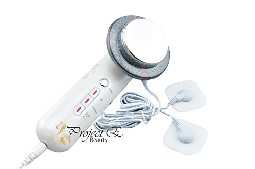 project-e-beauty-portable-wireless-facciale-skin-care-salon-spa-pulizia-profonda-della-pelle-pulitor