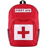 JullyeleDEgant Outdoor Sports Camping Startseite Medizinische Notfall Überleben Erste Hilfe Kit BagBest Ganzen... preisvergleich bei billige-tabletten.eu